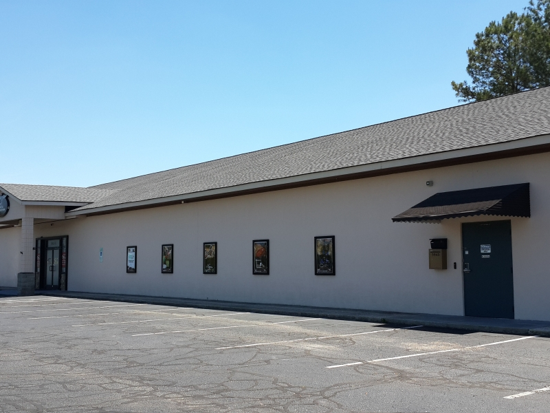 Commercial Roof NC (1)