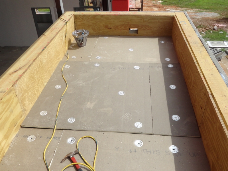 Panoz roof Safe Top 002