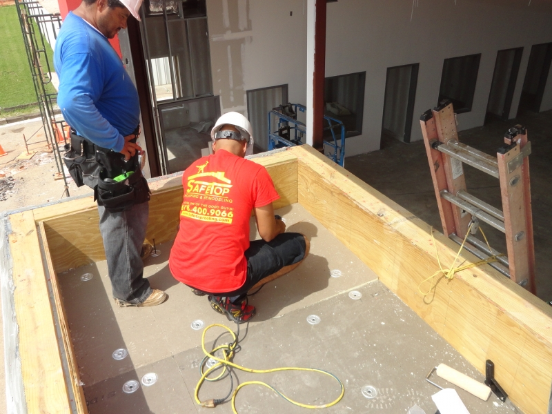 Panoz roof Safe Top 005
