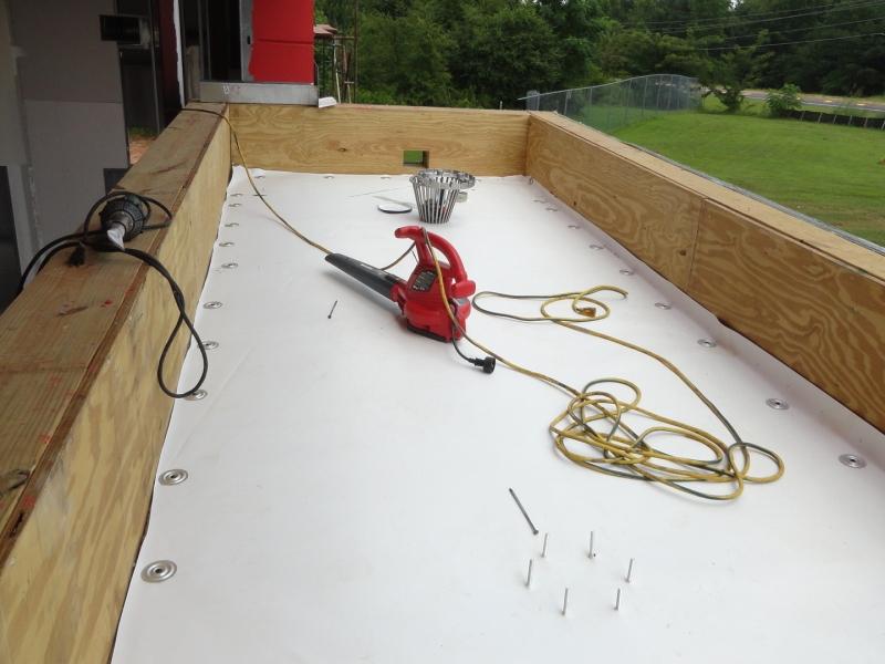 Panoz roof Safe Top 015
