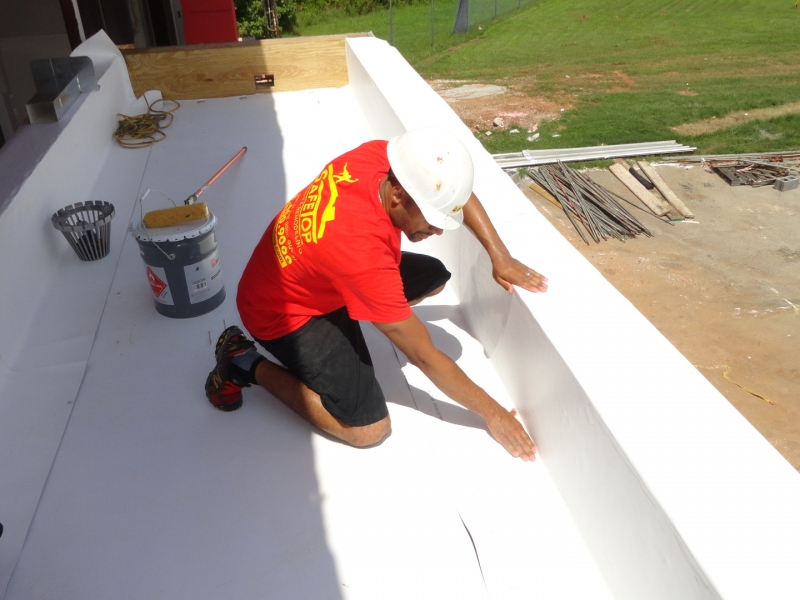 Panoz roof Safe Top 035