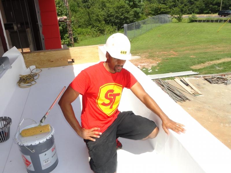 Panoz roof Safe Top 037